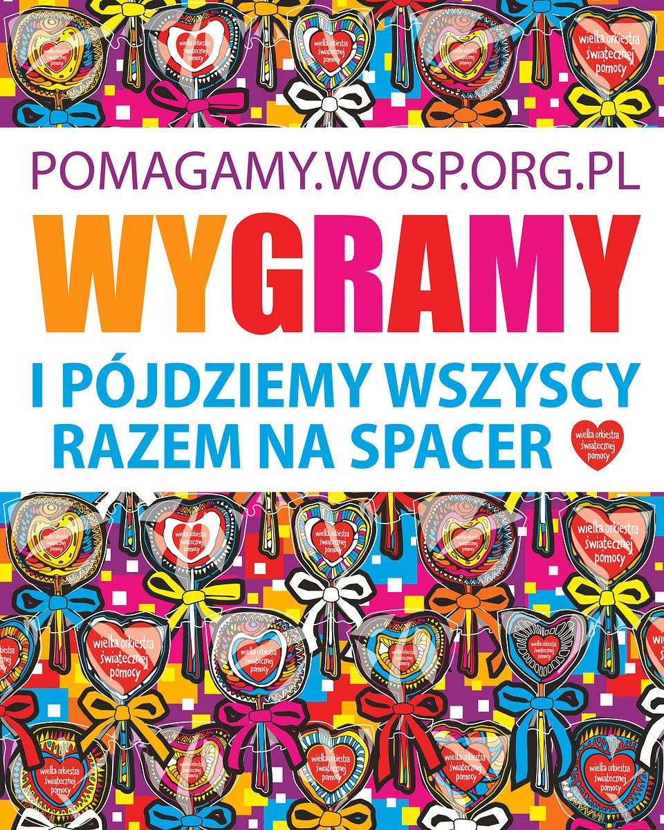 25_WYGRAMY_Baner_4x5m.tif