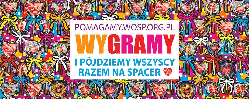 27_WYGRAMY_Baner_5x2m.tif
