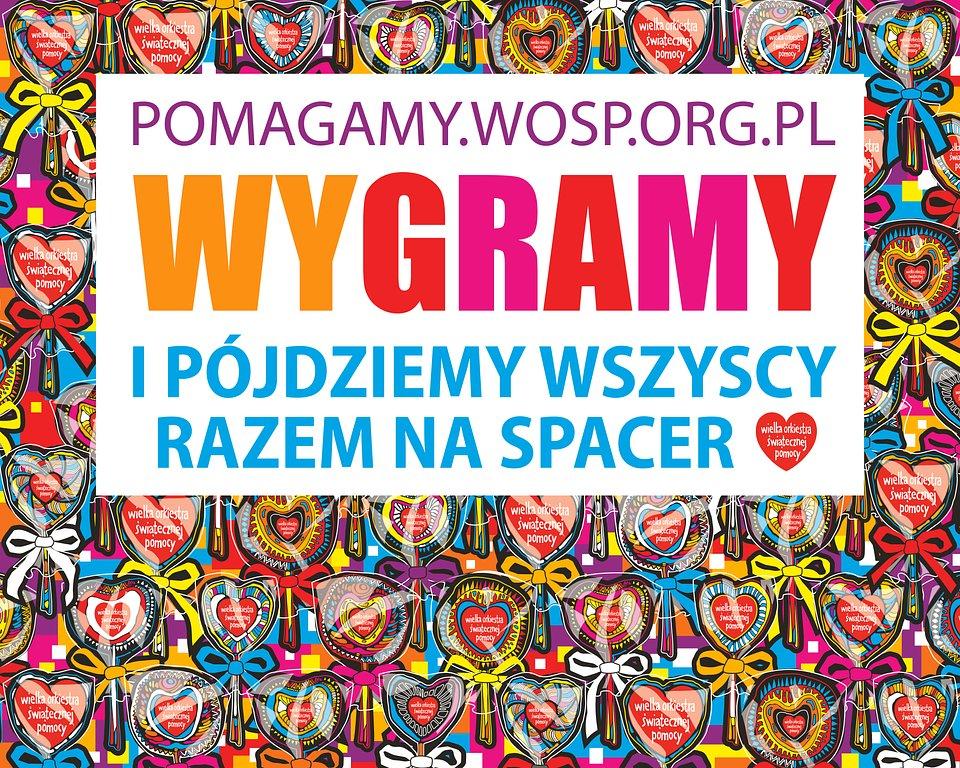 29_WYGRAMY_Baner_5x4m.tif