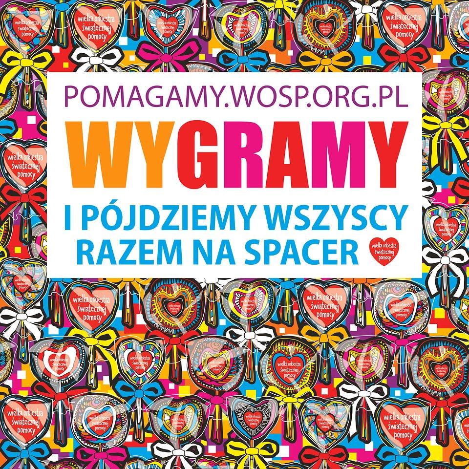 30_WYGRAMY_Baner_5x5m.tif