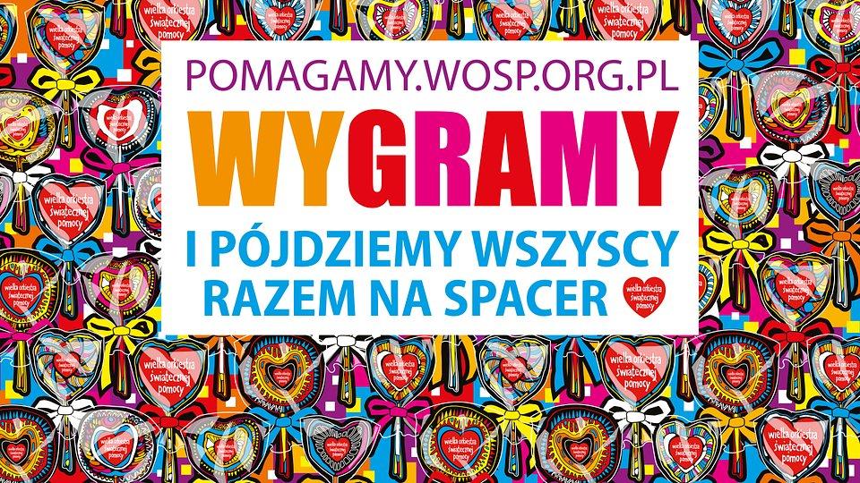 32_WYGRAMY_1920_1080px.tif