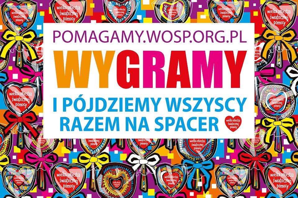 33_WYGRAMY_1080_720px.tif
