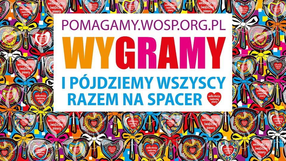 34_WYGRAMY_1280_720px.tif