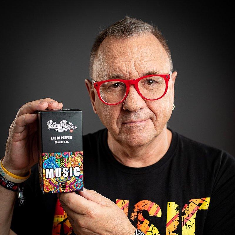 Music, fot. Łukasz Widziszowski (1).jpg