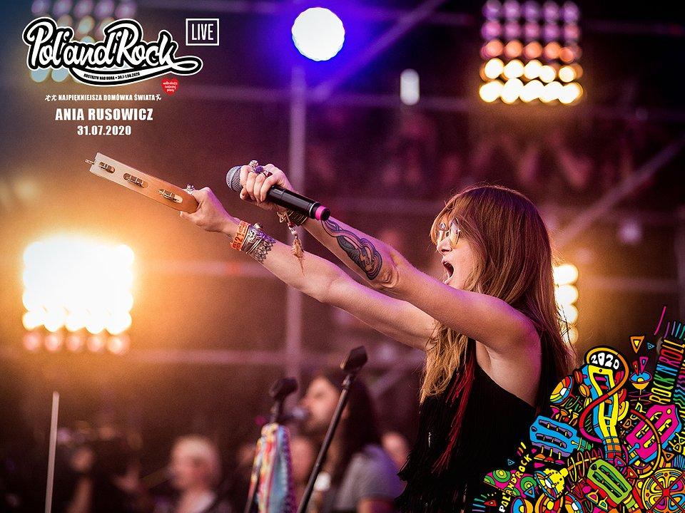 01_FB_ANIA-RUSOWICZ_LIVE_PNR_2020.jpg