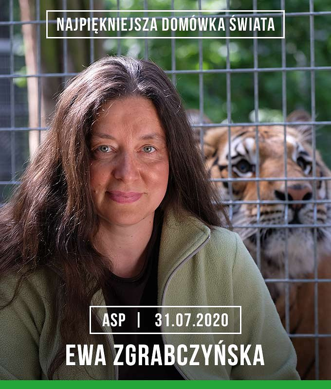 01pl_Ewa-Zgrabczynska_polandrock_680x800_ASP.jpg