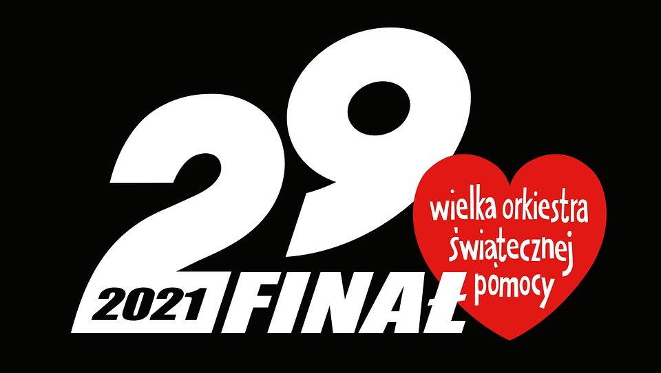 03_29FinalWOSP2021_logo29serce_podglad.jpg