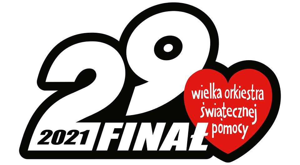 04_29FinalWOSP2021_logo29serce_jasne_tlo_podglad.jpg