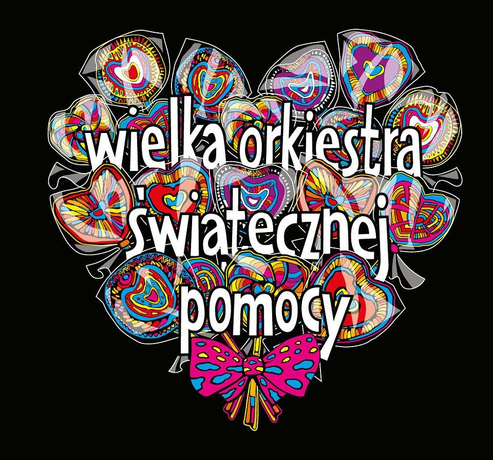 20_29FinalWOSP2021_serce_z_lizakow.jpg