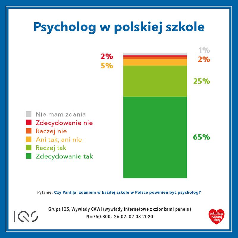 4_slide_BADANIA_psychiatria.png