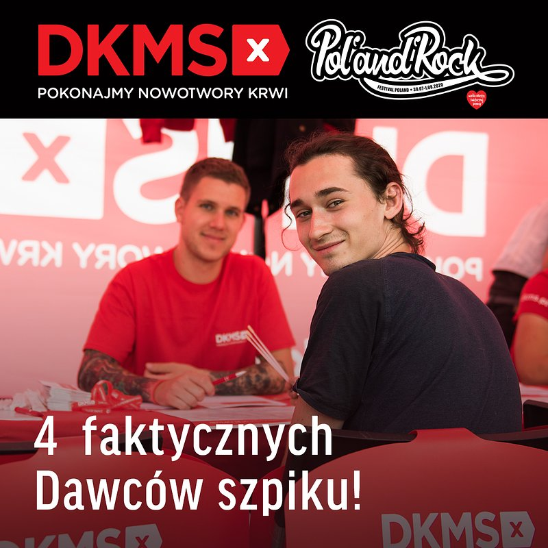 03b_DKMS_4dawcow.jpg