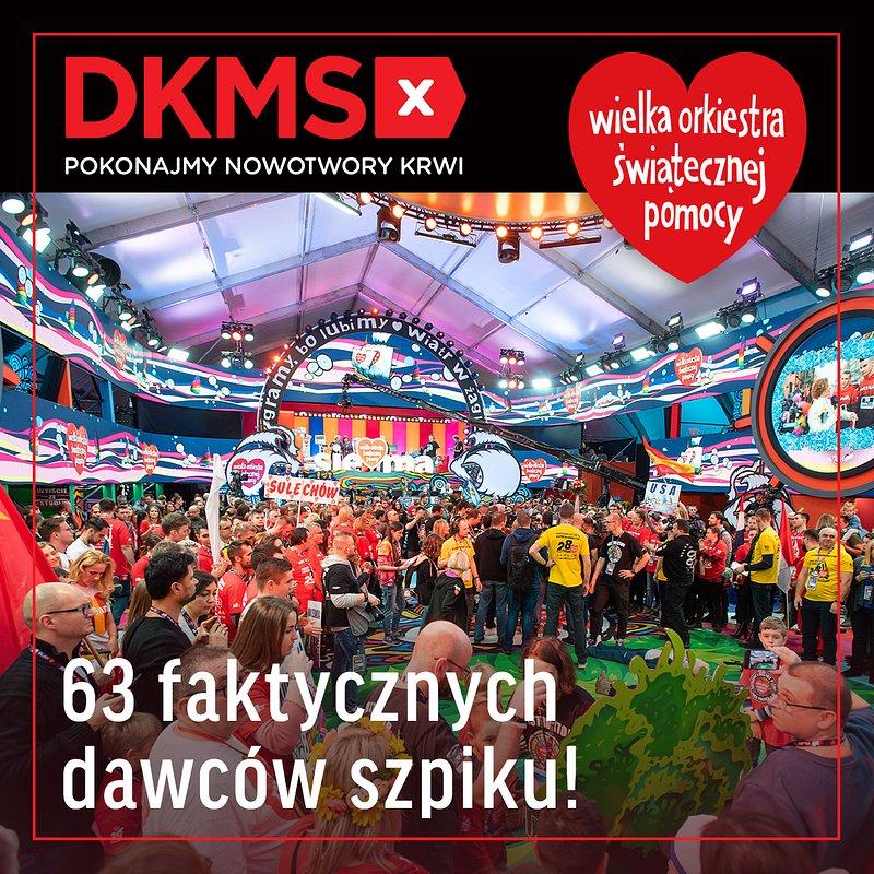06_DKMS_63dawcow.jpg