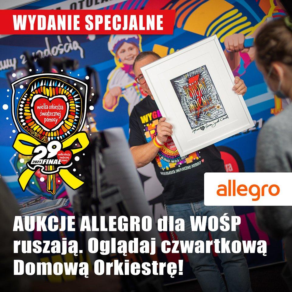 12b_fb_aukcje_allegro_wosp_do_wyd_specjalne.jpg