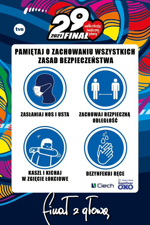 03_fb_PLAKAT_SZTABY_29FINAL_2021_COVID_500x750.png