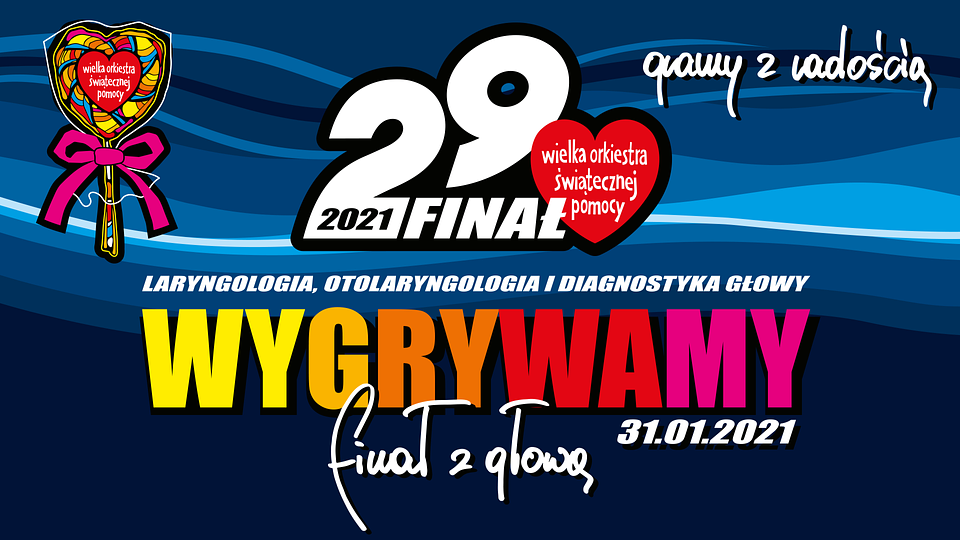 11zm_powerpoint_16_9_grafika_29final.png