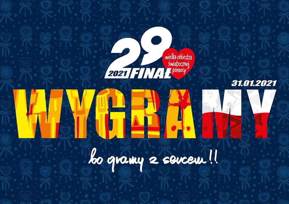 60_29FinalWOSP2021_poziom_grafika_WYGRAMY_07-12-2020_podglad.jpg