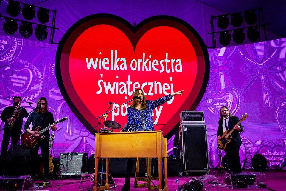 WOSP2021_Michal_Kwasniewski_1133_small_1500x1000.jpg