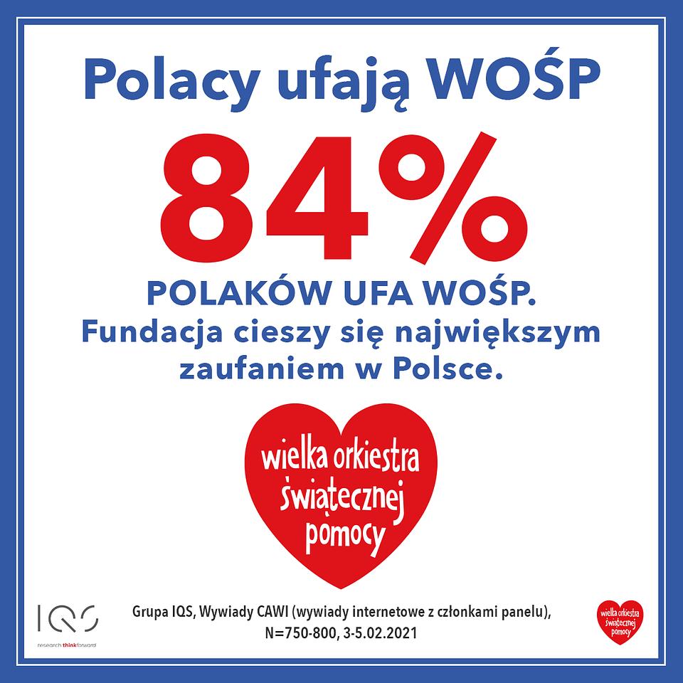03_PL_BADANIA_WOSP.png