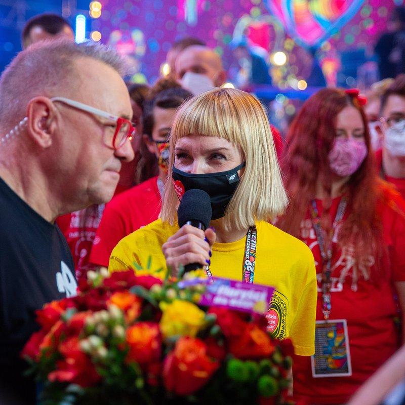 WOSP2021_Lucyna_Lewandowska_8373.jpeg