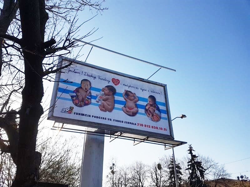 Szczecin Wernyhory.jpg