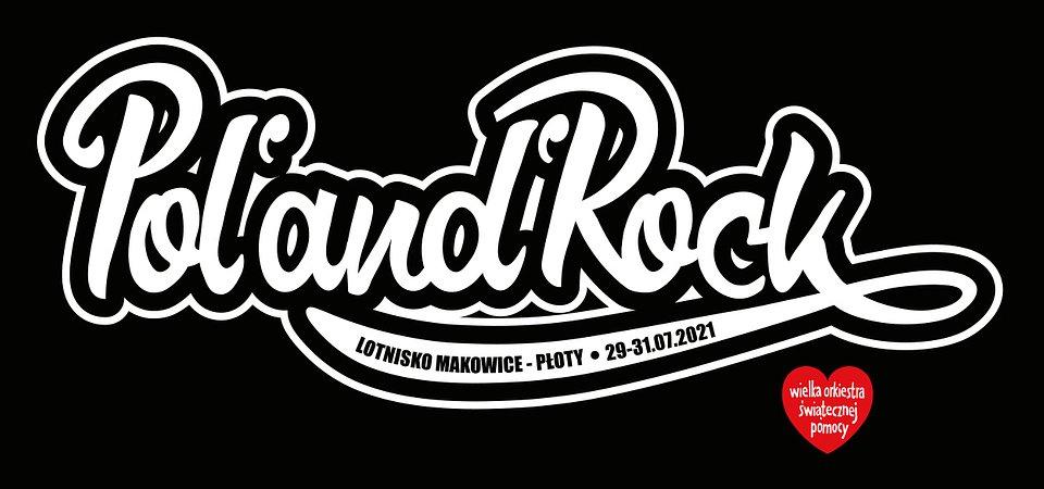 01_27PnR2021_logo_podglad.jpg