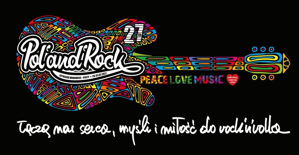 48_POLANDROCK_2021_gitara_podglad.jpg