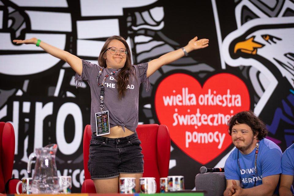 PR2021_Lucyna_Lewandowska-3610_small_1500x1000.jpg