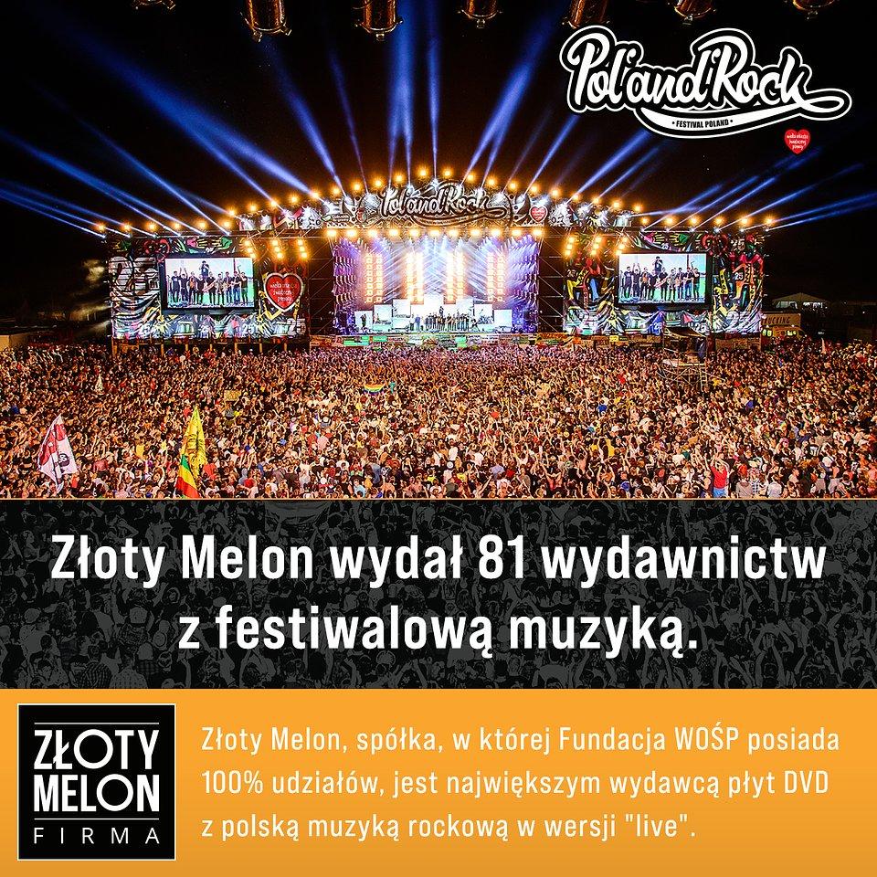 01zm_zloty_melon_LICZBY (1).jpg