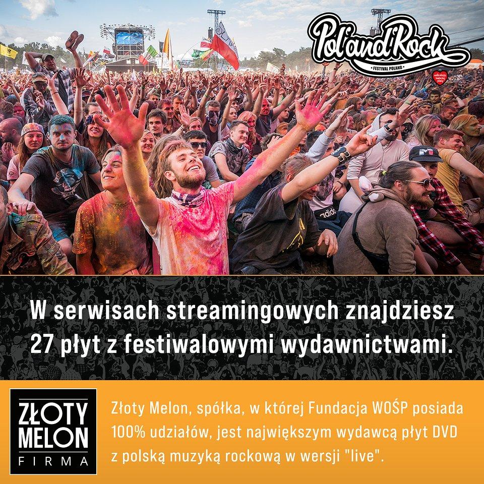 01_zloty_melon_LICZBY_streaming.jpg
