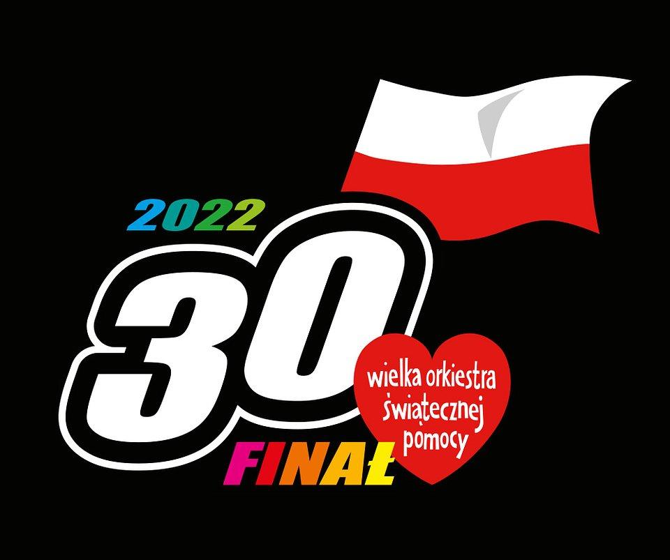 03_30FinalWOSP2022_logo30serce_ciemne_tlo_podglad.jpg