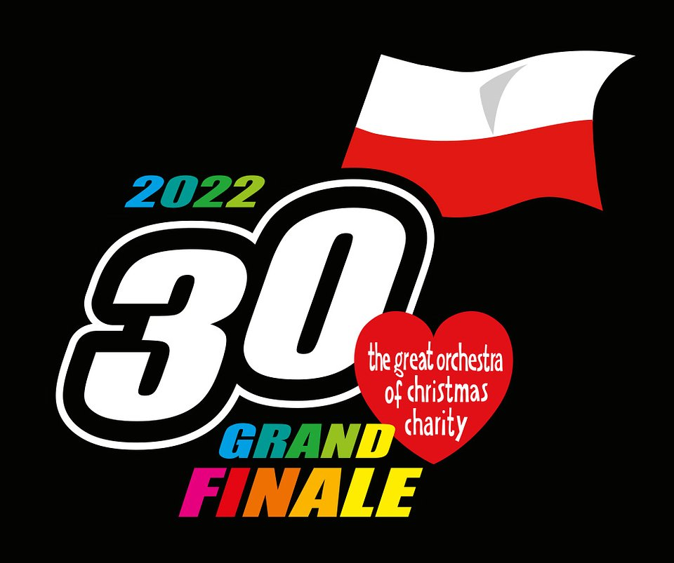 03_30FinalWOSP2022_logo30serce_EN_ciemne_tlo_podglad.jpg