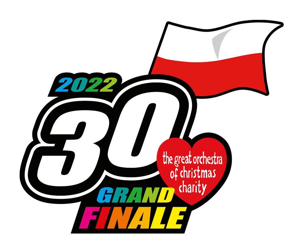 03_30FinalWOSP2022_logo30serce_EN_jasne_tlo_podglad.jpg