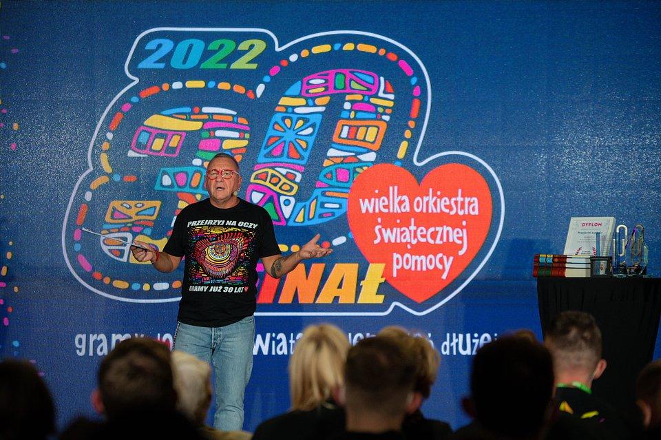 Jurek Owsiak ogłasza cel Finału_fot. Grzegorz_Adamek-0437.jpg