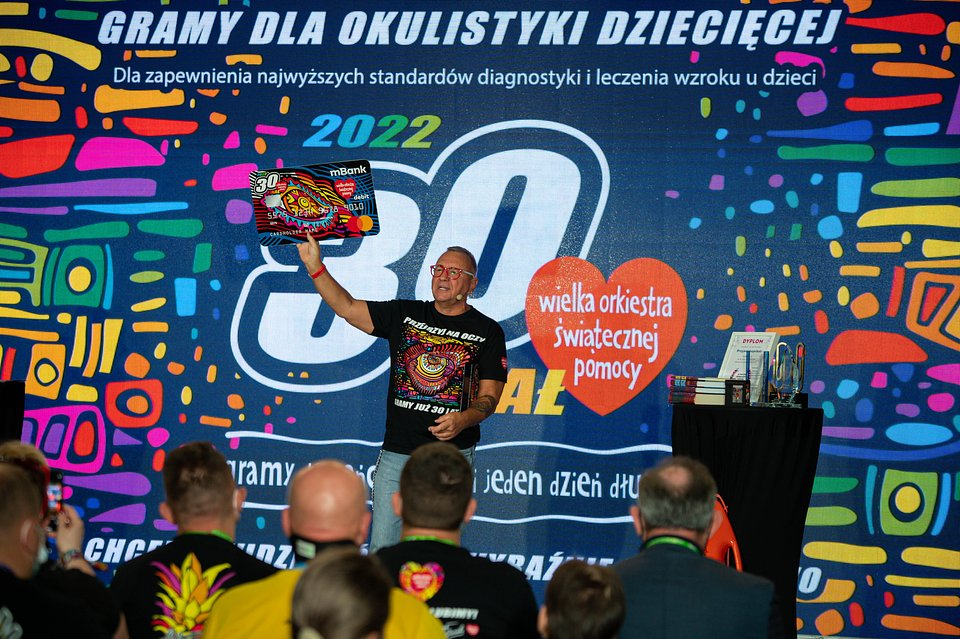 Jurek Owsiak, fot._Grzegorz_Adamek-0755.jpg