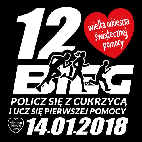 12_bieg_3.png