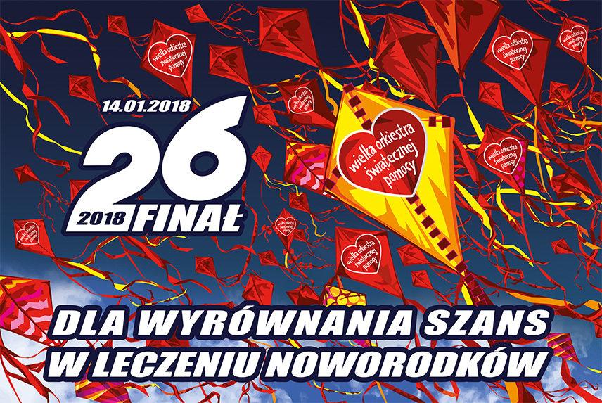 26FINAL_wstepny_projekt-billboardow_zolty_latawiec-podglad.jpg