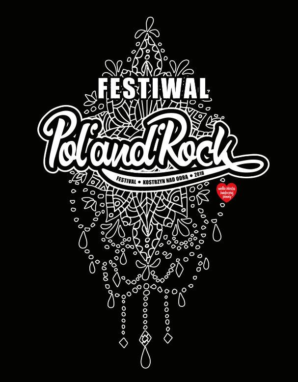 29_Pol_and_Rock_2018_kwiat_5_PODGLAD.jpg