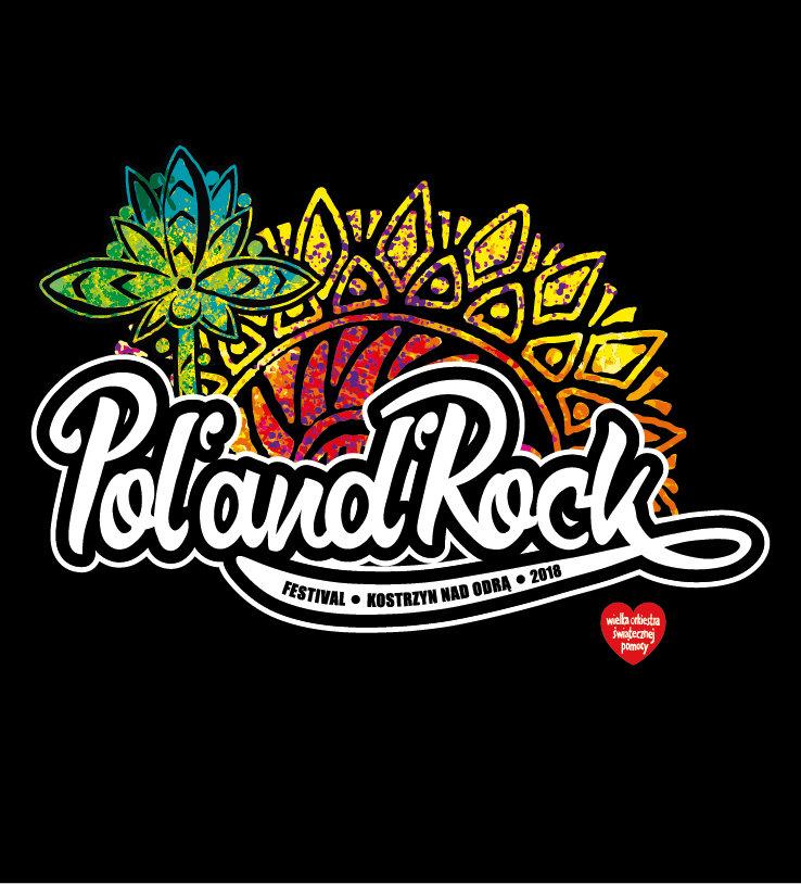 12_Pol_and_Rock_2018_kwiat_2_podglad.jpg