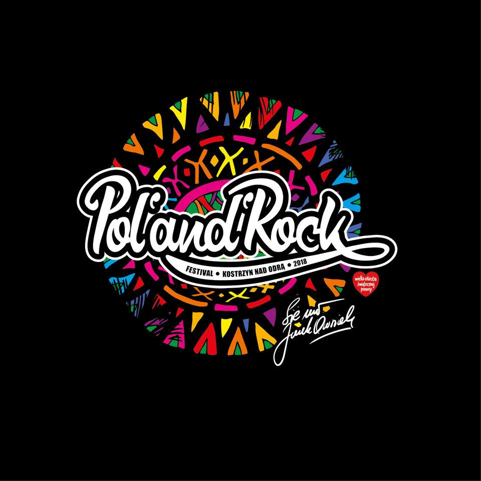 09_Pol_and_Rock_2018_kolo_podglad.jpg