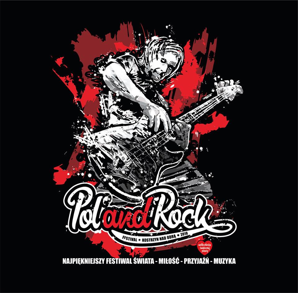 06_Pol_and_Rock_2018_gitarzysta.jpg