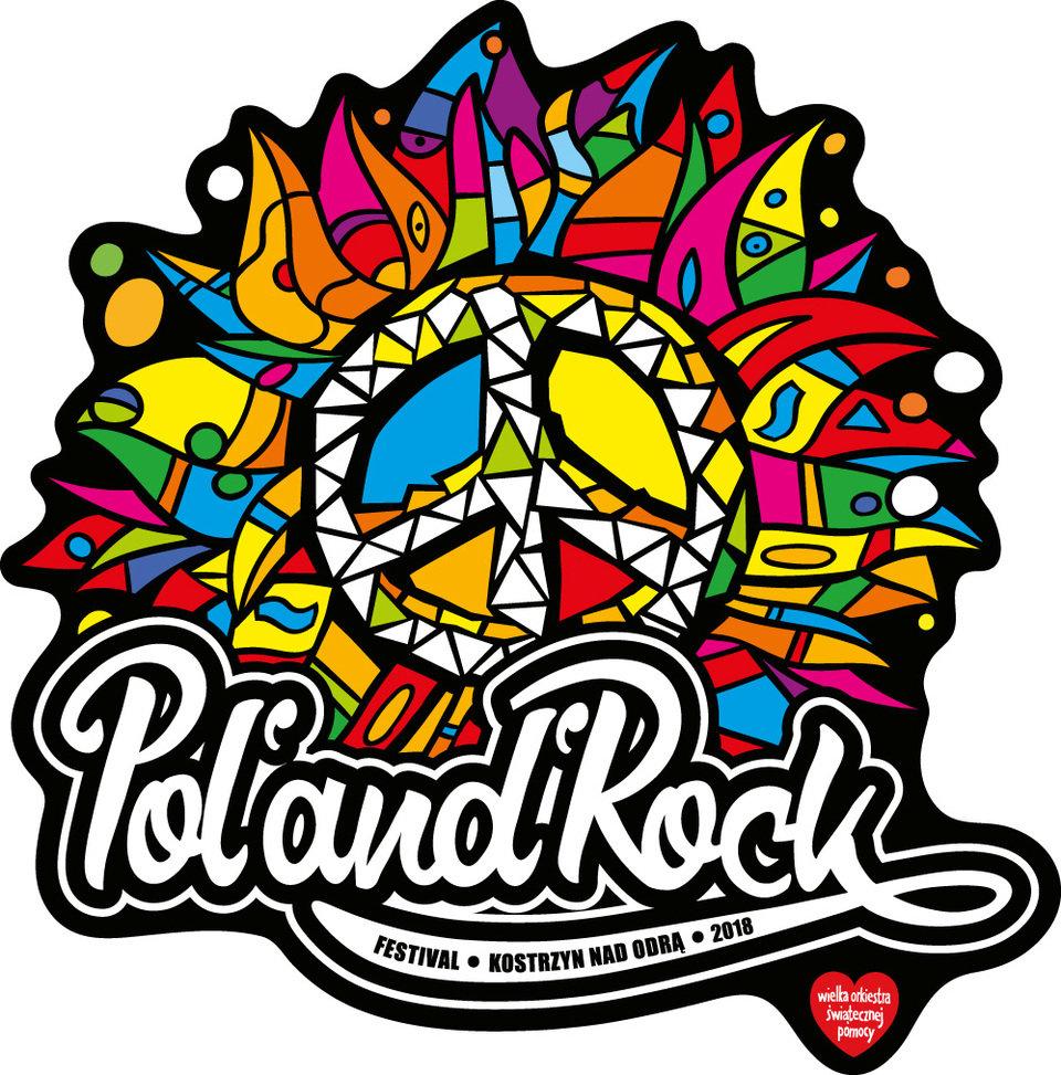 40_Pol_and_Rock_2018_slonecznik_podglad.jpg