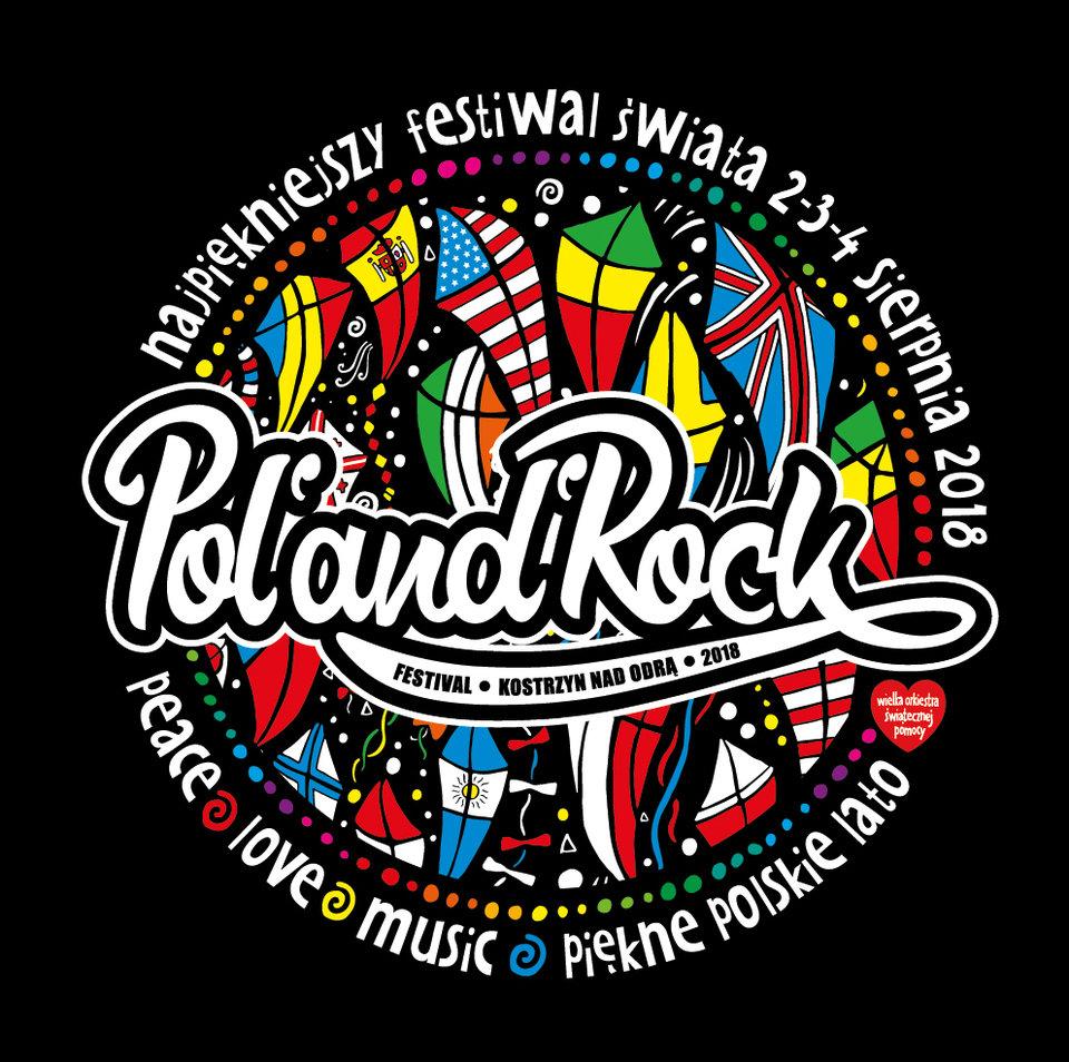 10_Pol_and_Rock_2018_flagi_podglad.jpg