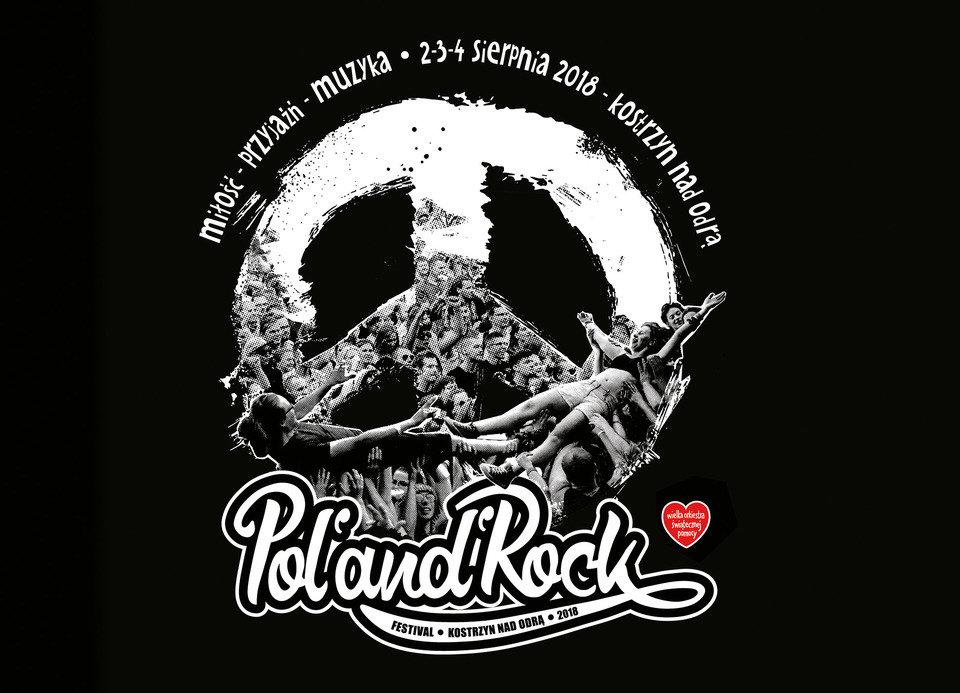 36_Pol_and_Rock_2018_pacyfa_raster_podglad.jpg