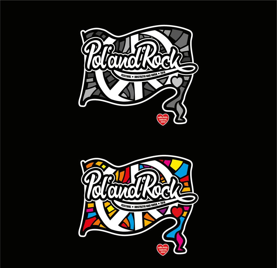 37_Pol_and_Rock_2018_pacyfa_w_fladze_podglad.jpg