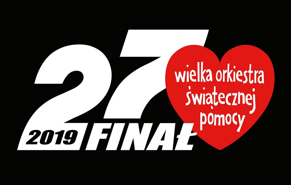 03_27Final_WOSP_podglad.jpg
