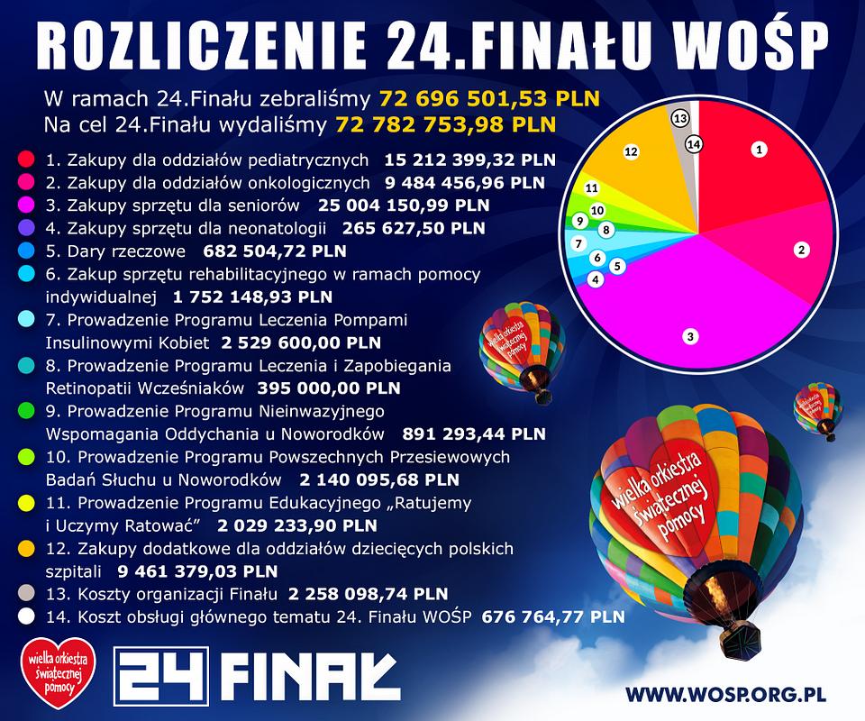 01_rozliczenie_24_final.png