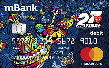 mbank_mc_wosp-2019_debit_paypass_350.png