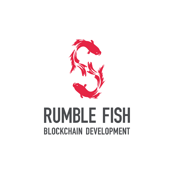Rumble Fish logo1.png