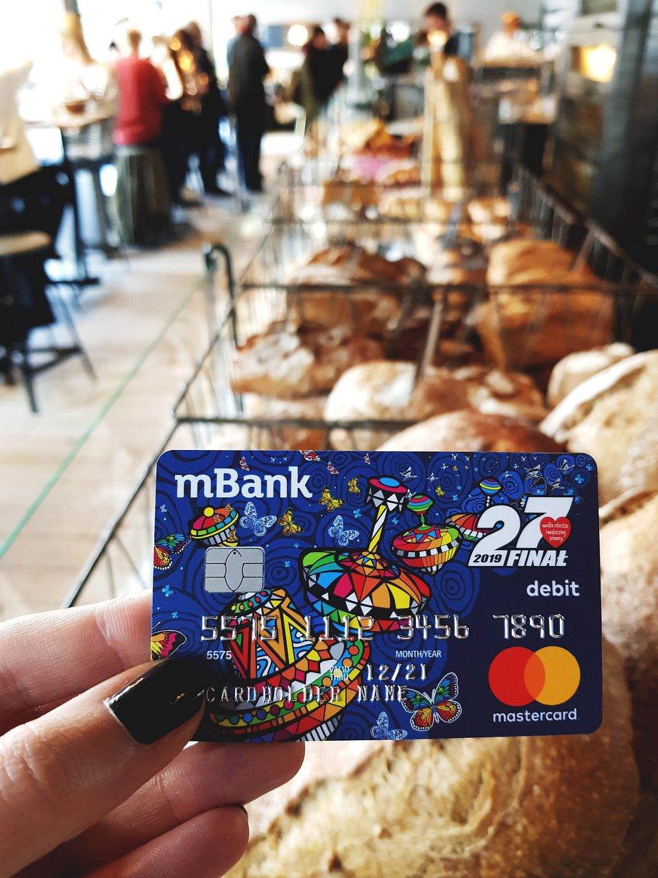 Karta płatnicza 27 Finał WOŚP_2.jpg