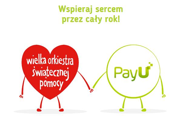 PayU_APP.png